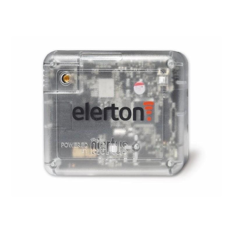 Sensor Elerton